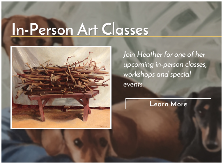 Drawing Classes Oil Painting Classes San Diego Vista Carlsbad San Marcos Oceanside Encinitas