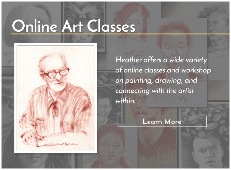 Online Art Classes Online Oil Painting Classes How to Draw